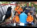 Suara Burung Murai Batu Pajero Taklukan Jawara Nasional Tampil Ganas Raih Juara Double Winner Ngriwik(.mp3 .mp4) Mp3 - Mp4 Download