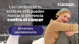 Tips Prevención de cáncer 10
