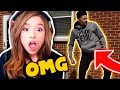 POKIMANE REACTS TO MYTH DANCING #BOOGIEDOWN! 😍 - Fortnite SAVAGE & FUNNY Moments 2018!