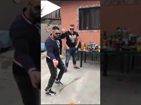 Dans bulgăresc- Talent❤