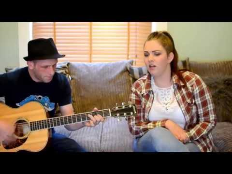 Colin 'Riot' Mcquillan Tribute - Double the Pain Cover Liberty Hayes & Tic Tac Tom (Superyob)