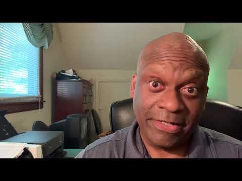 Howard Terminal Ballpark Project Financing Technics Explained At Oakland News Now - Vlog