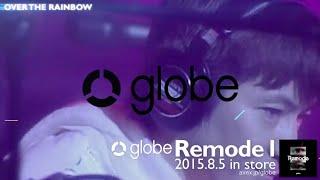 globeが、広告なしで全曲聴き放題【AWA/無料】 曲をダウンロードして、...