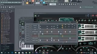how-to-make-amapiano-tracks