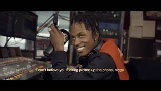Rich the Kid: Forever Money Way (Episode 2)