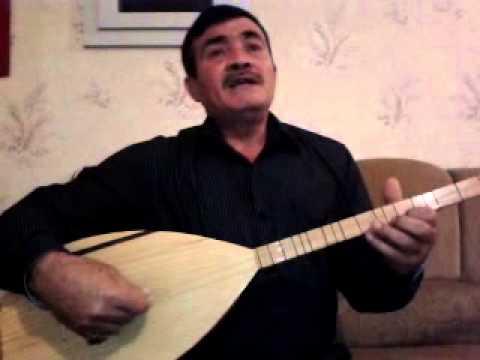 Ramazan Bagdat anam babam abilerim