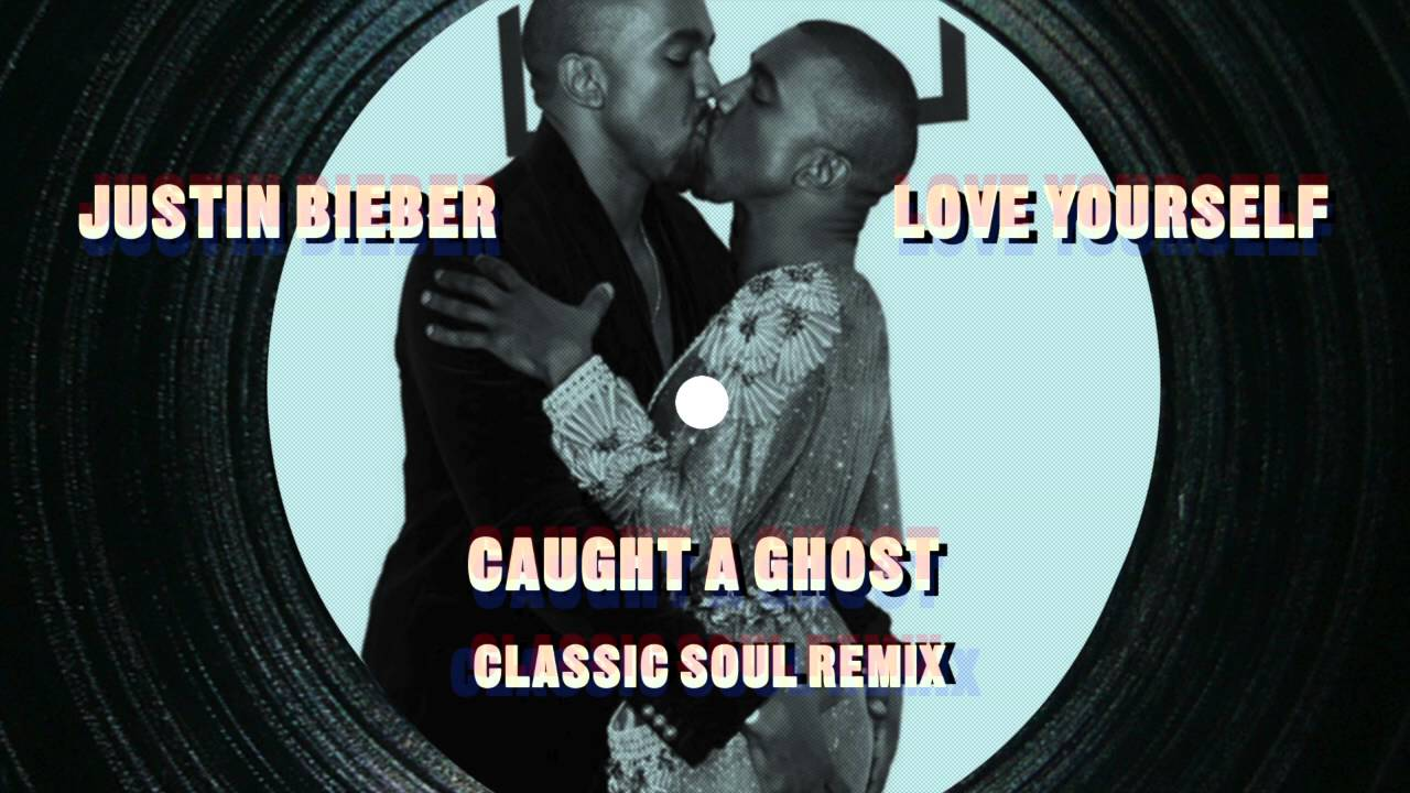 Justin bieber love yourself (caught a ghost remix) youtube.