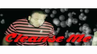 JIMMY THOMAS AKA J-SLIM FT. MAJA - WASH ME (OFFICIAL VIDEO) [1080P HD]