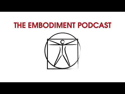 Download Contact Dance & Improv | A Life of Contact - with Nita Little | Mark Walsh Embodiment Podcast 298