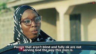 Rihannat Latest Yoruba Movie 2019 Drama Starring Bimpe Oyebade   Peju Ogunmola   Sanyeri