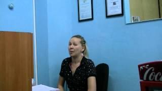 Английский с носителями в Киеве(, 2012-09-06T18:36:55.000Z)