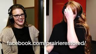 OKG Podcasts
