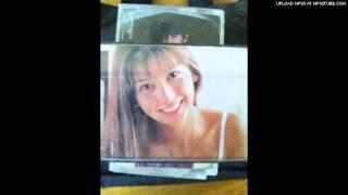 MIDNIGHT LOVE CALL/南佳孝スタジオライブ