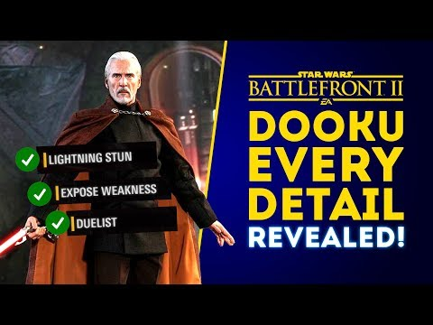Why Palpatine Changed His Lightsaber After Revenge Of The Sith Star Wars Explained Youtube