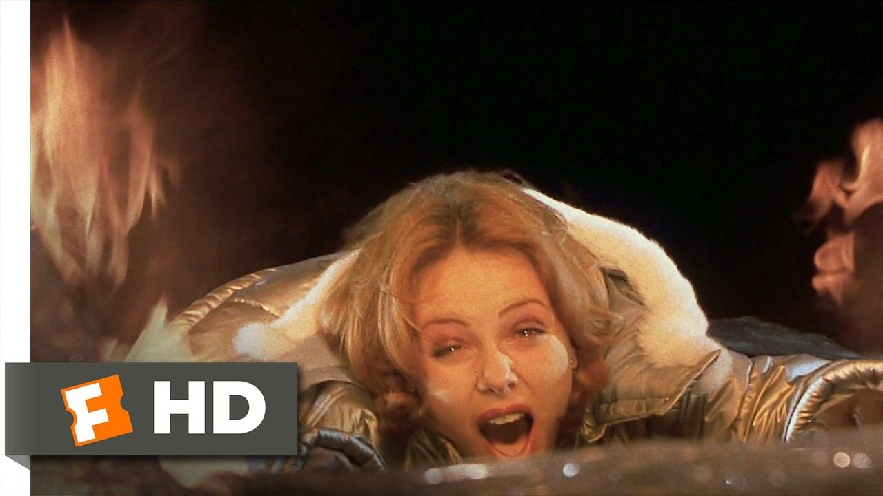 reindeer games 1212 movie clip behind the wheel 2000