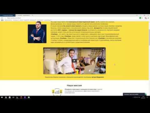 Новости Банка «ВТБ 24»