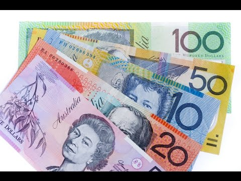 Currency World  News EP#10