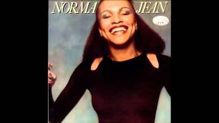 Norma Jean Wright - SORCERER