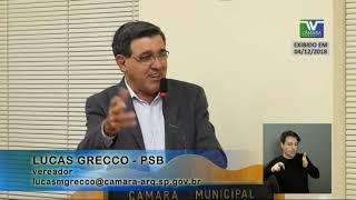 PE 91 Lucas Grecco