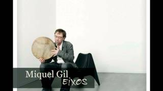 Miquel Gil - Homenatge