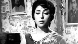 Ek Thi Ladki Meri Saheli 2   Gumrah  1963