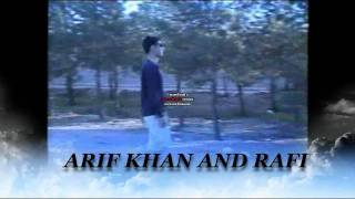 bibi shereeni urdu by rafi.mp4