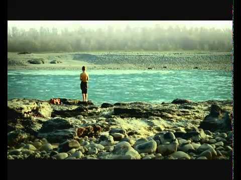 Слушать онлайн Ляпис Трубецкой - Я верю в Иисуса Христа,я верю в Гаутаму Будду, я верю Джа, я верю в Любовь, я верю в Добро и верить буду оригинал