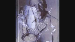 Bobby Womack & Wilton Felder - Inherit The Wind