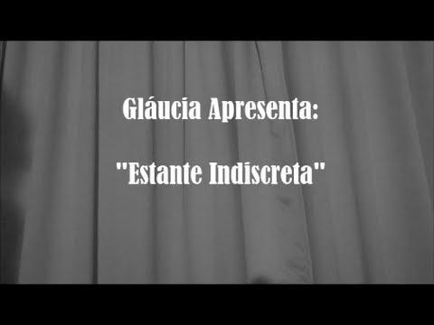 Trailer do filme Tia Júlia e o Escrevinhador