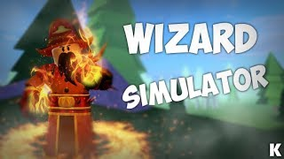 roblox wizard simulator 1 #