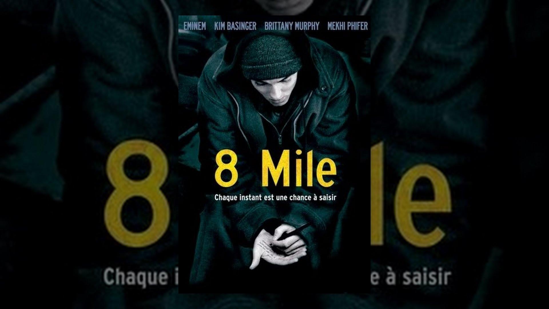 Download 8 Mile (VF)