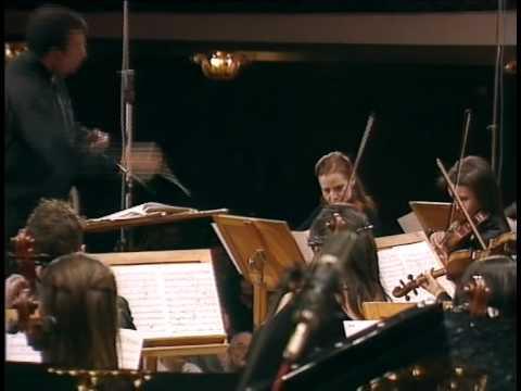Laura - Theme by David Raksin
