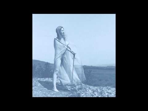 Unknown Mortal Orchestra -  So Good At...