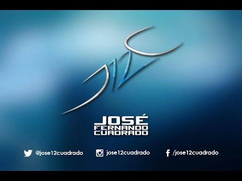 Entrevista Acceso de Win Sports - José Cuadrado
