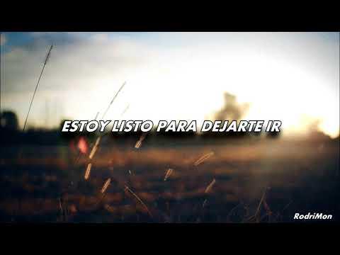 BTS - OUTRO : Crack / Letra En Español