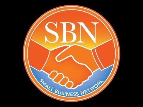Small Business Network: Roger Berliner, Marla Bilonick