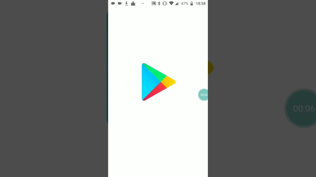 Como Criar Uma Conta No Google Pelo Celular 2020