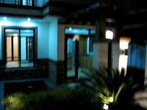 bali mansion 2