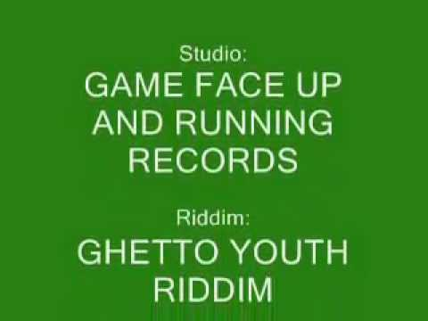 G-Rolexx -- Gone Too Soon (true story) (ghetto youth riddim)