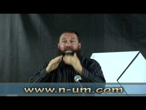 Koliko Allahu znači Bosna i Hercegovina