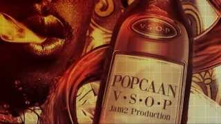 Popcaan - V.S.O.P (Jam2 Productions)