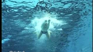 Brustschwimmen/ Плавание брассом/ Breaststroke/ 蛙泳
