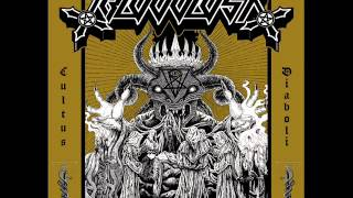 Bloodlust – Iron Tyrants