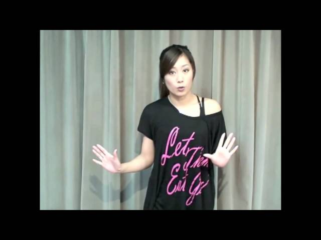 Mify MV Dance-??? ???? ????MV???????