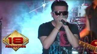 Video Five Minutes - Galau  (Live Konser Baturaja Sumsel 21 Februari 2015) download MP3, 3GP, MP4, WEBM, AVI, FLV Maret 2018
