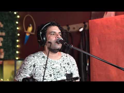 Karibik Underwater - Aladino (Guarevel Sesiones