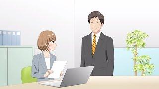 知らないと損する労働法Ⅲ新入社員萌は自分を守れるか!?【②労働契約】