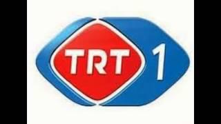 بث مباشر قناة التركية TRT 1