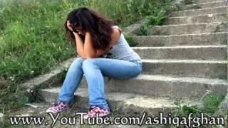 Repeat youtube video New Pashto  ~  Very Nice Sad Song For Heart Broken  ~  Da Me Tool Qasoor Da Yar De ~ rabia tabasum