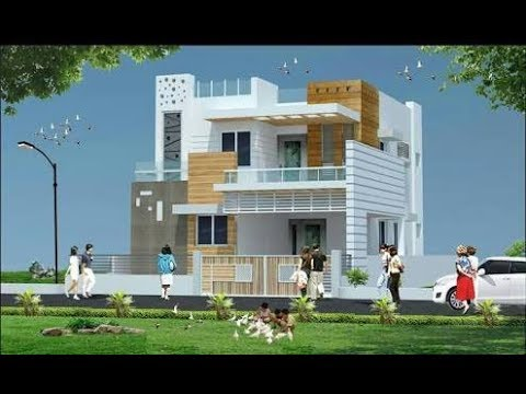 good home designs. GOOD HOME DESIGNS  YouTube